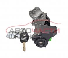 Контактен ключ Honda Civic 1.8 I-Vtec 140 конски сили 39730-SWA-Y0