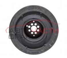 Демпферна шайба VW TOUAREG 3.0 TDI  225 КОНСКИ СИЛИ 057105251D