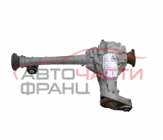 Преден диференциал VW Toureg 3.0 TDI 240 конски сили