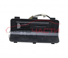 USB Порт Honda Cr-V III 2.2 I-DTEC 150 конски сили 77333-SWA
