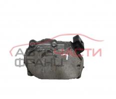 Ляво моторче вихрови клапи Audi A8 4.0 TDI V8 275 конски сили 057129086H