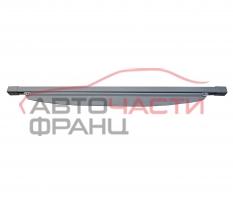 Щора багажник Mazda Premacy 1.9 I 114 конски сили