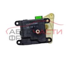 Моторче клапи климатик парно Honda FR-V 2.2 i-CDTI 140 конски сили