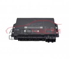 Комфорт модул Audi A4 3.0 TDI 204 конски сили 8E0959433CA
