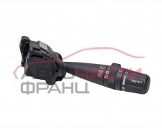 Лост чистачки Jeep Compass 2.0 CRD 140 конски сили 214867205
