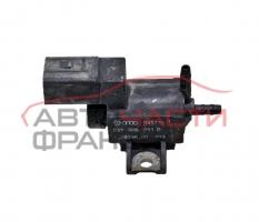 Вакуум клапан Audi A3 2.0 FSI 150 конски сили 037906283D