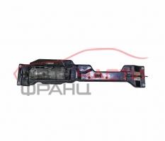 Моторче управление предна лява седалка Mercedes ML W164 3.0 CDI 0130002622
