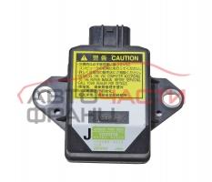 ESP сензор Toyota Rav 4 2.2 D-Cat 177 конски сили 89183-42010