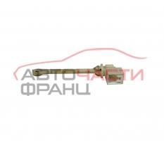 Датчик температура купе Citroen C8 2.0 i 136 конски сили A64000200