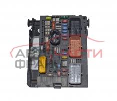 BSM модул Peugeot Partner 1.6 HDI 112 конски сили 9666700480