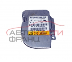Airbag модул BMW X3 E83 2.0 D 150 конски сили 65.77-3414990