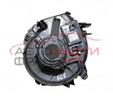 Вентилатор парно BMW F01 4.0 D 306 конски сили L9892006
