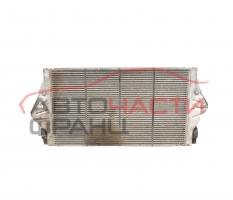 Интеркулер Renault Vel Satis 3.0 DCI 177 конски сили 8200033732C