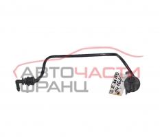 Регулатор налягане гориво Alfa Romeo Mito 1.4 16V 95 конски сили 0280142423