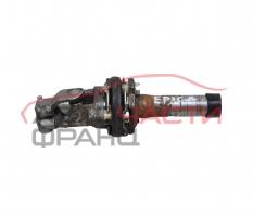 Каре кормилен прът Chevrolet Epica 2.0i  144 конски сили