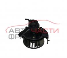 Вентилатор парно Opel Zafira A 2.0 DTI 16V 101 конски сили 13161068