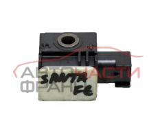 Заден ляв Airbag Crash сензор Hyundai Santa Fe II 2.0 CRDI 150 конски сили 95920-28000