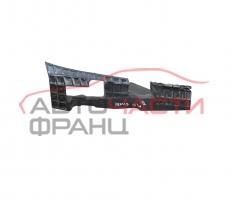 Конзола десен фар Lexus IS220 2.2 D 177 конски сили 52115-53020