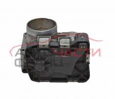 Дросел Fiat Grande Punto 1.4 i 77 конски сили 55192787