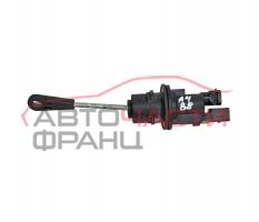 Горна помпа съединител Audi A4 2.0 TDI 170 конски сили 8K2721401A