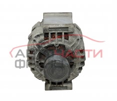 Динамо Audi A4 кабрио 1.8 Turbo 163 конски сили 06B 903 016 AE