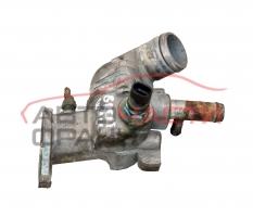 Термостатно тяло Great Wall Hover H5 2.4 I 126 конски сили