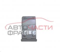 Плафон VW TOUAREG 5.0 V10 TDI 313 конски сили