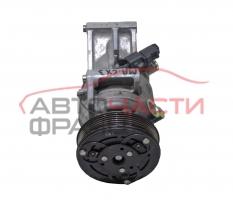 Компресор климатик Mazda CX-3 2.0 i 120 конски сили DB5H61450
