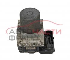 ABS помпа Audi A4 2.0 TDI 170 конски сили 8K0907379AE