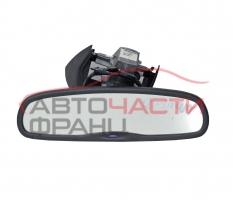 Огледало задно виждане Nissan Qashqai 2.0 i 141 конски сили 96321JD01A