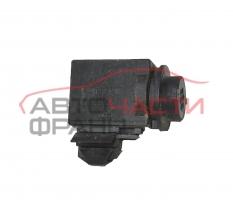 Температурен датчик купе Fiat Croma 1.9 Multijet 150 конски сили 09180219