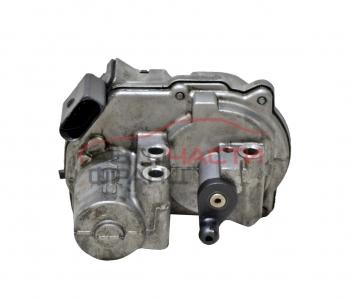 Моторче вихрови клапи VW TOUAREG 3.0 TDI 225 КОНСКИ СИЛИ A2C53308513