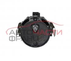 Сензор дъжд Nissan Qashqai 2.0 i 141 конски сили 28536-EB30C