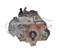 ГНП Honda Civic VII 1.7 CTDI 100 конски сили 897227-0264
