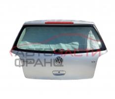 Заден капак VW Polo 1.2 i 60 конски сили до 2005 г