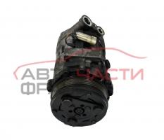 Компресор климатик Opel Meriva A 1.7 CDTI 100 конски сили 24421642