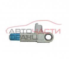 Датчик разпределителен вал Citroen C2 1.4 HDI 68 конски сили 9637499180