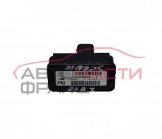 ESP сензор Renault Scenic III 1.5DCI 110 конски сили 479310001R