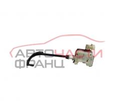 Машинка централно Opel Insignia 2.0 CDTI 160 конски сили