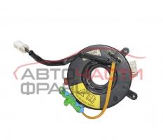 Лентов кабел Fiat Punto 1.9 JTD 105 конски сили 5428010E