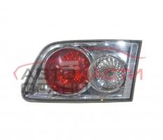 Десен стоп Mazda 6 2.0 DI 136 конски сили 226-61974
