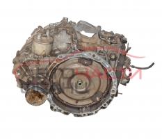 Автоматична скоростна кутия Ford Galaxy1.9 TDI 130 конски сили 09A321105