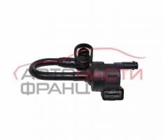 Вакуумен клапан Audi A5 3.0 TFSI 272 конски сили 06H906517H