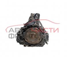 Автоматична скоростна кутия Audi A8 2.5 TDI 180 конскис или 1060040014
