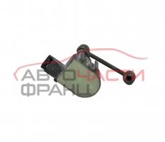 Сензор височина Citroen C5 2.0 16V 136 конски сили 6PM008186-00