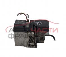 Печка BMW E65 3.0 D 218 конски сили 64.12-6925737