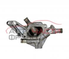 Термостатмо тяло Opel Astra H 1.7 CDTI 100 конски сили 898025674