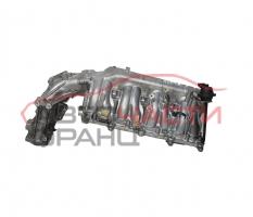 Всмукателен колектор Opel Astra H 1.7 CDTI 110 конски сили 8973858233