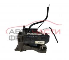 Компресор въздушно окачване Citroen C 4 Picasso 1.6 HDI 112 конски сили 9682022980-00