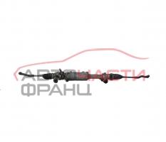 Електрическа рейка Lexus Is 300, 3.0 i 213 конски сили